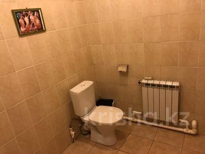 Здание, площадью 490 м², Казакбаева 72 за 55 млн 〒 в Жезказгане — фото 40