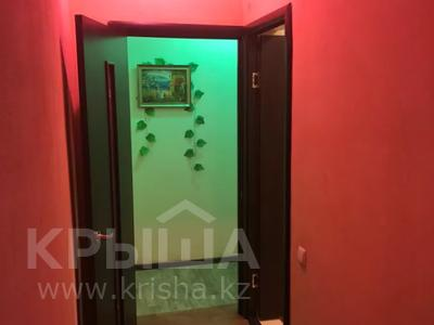 Здание, площадью 490 м², Казакбаева 72 за 55 млн 〒 в Жезказгане — фото 41