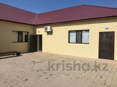 Здание, площадью 490 м², Казакбаева 72 за 55 млн 〒 в Жезказгане — фото 5