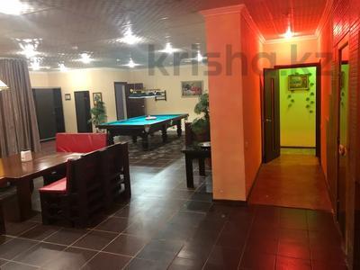 Здание, площадью 490 м², Казакбаева 72 за 55 млн 〒 в Жезказгане — фото 51
