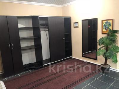 Здание, площадью 490 м², Казакбаева 72 за 55 млн 〒 в Жезказгане — фото 56