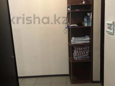 Здание, площадью 490 м², Казакбаева 72 за 55 млн 〒 в Жезказгане — фото 60