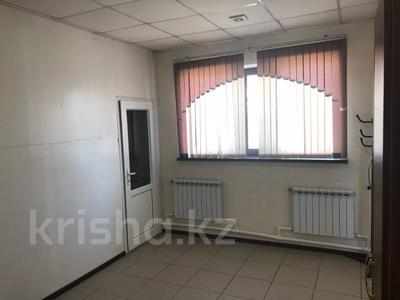 Здание, площадью 490 м², Казакбаева 72 за 55 млн 〒 в Жезказгане — фото 66