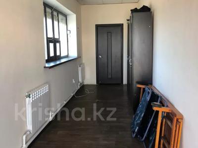 Здание, площадью 490 м², Казакбаева 72 за 55 млн 〒 в Жезказгане — фото 67