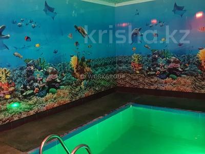 Здание, площадью 490 м², Казакбаева 72 за 55 млн 〒 в Жезказгане — фото 52
