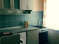 1-комнатная квартира, 37 м², 2/5 этаж по часам