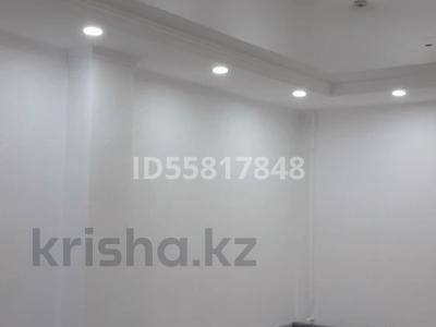 Магазин площадью 60 м², Абая 123 — Казыбек би за 3 500 〒 в Таразе — фото 2