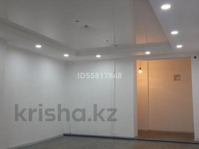 Магазин площадью 60 м², Абая 123 — Казыбек би за 3 500 〒 в Таразе — фото 3