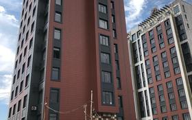 1-комнатная квартира, 27 м², 4/12 этаж, Варламова 33 — Карасай Батыра за 12.5 млн 〒 в Алматы