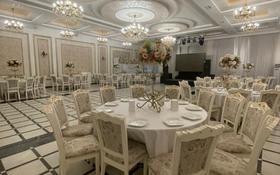 Здание, площадью 513.3 м², мкр Хан Тенгри 126 — проспект Аль-Фараби за 255.5 млн 〒 в Алматы, Бостандыкский р-н