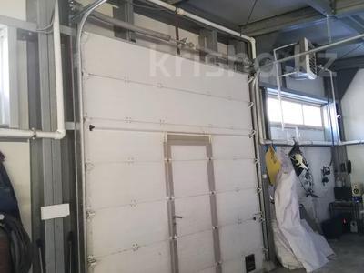 Рекламно производственную компанию за 48 млн 〒 в Караганде, Казыбек би р-н — фото 2