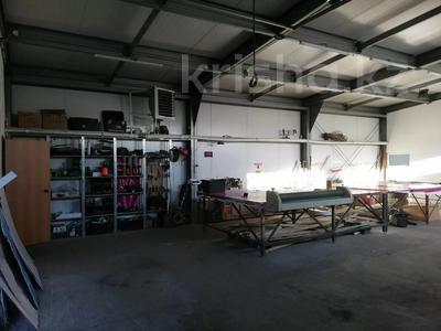 Рекламно производственную компанию за 48 млн 〒 в Караганде, Казыбек би р-н — фото 5