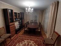 5-комнатный дом, 160 м², 6 сот., мкр Юго-Восток, Орбита 164а за 21 млн 〒 в Караганде, Казыбек би р-н