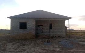 6-комнатный дом, 156 м², 8 сот., мкр Ынтымак , Ынтымак 2 за 16 млн 〒 в Шымкенте, Абайский р-н