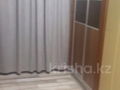 5-комнатный дом, 150 м², 6 сот., Енбекши-Мангельдина 40 за 55 млн 〒 в Шымкенте, Абайский р-н — фото 11