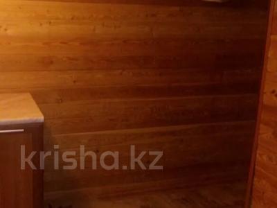 5-комнатный дом, 150 м², 6 сот., Енбекши-Мангельдина 40 за 55 млн 〒 в Шымкенте, Абайский р-н — фото 18