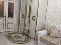 1-комнатная квартира, 42 м², 8/16 этаж, Сыганак 5 — проспект Кабанбай батыра за 18.2 млн 〒 в Нур-Султане (Астане), Есильский р-н
