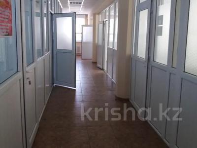 Офис площадью 200 м², Заречный 1 26 за 1.7 млн 〒 в Актобе — фото 2