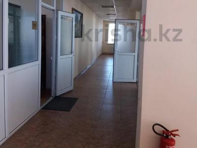 Офис площадью 200 м², Заречный 1 26 за 1.7 млн 〒 в Актобе — фото 3
