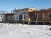 Гостиница+кафе за 40 млн 〒 в Западно-Казахстанской обл.