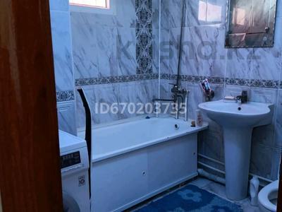 2-комнатная квартира, 46 м², 4/5 этаж, Муса Жалеля 15 за 10 млн 〒 в Жезказгане
