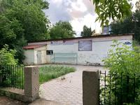 Здание, площадью 82 м²