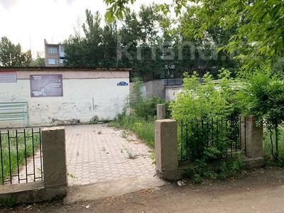 Здание, площадью 82 м², Республики 16/3 за 16 млн 〒 в Караганде, Казыбек би р-н — фото 2
