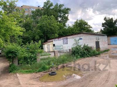 Здание, площадью 82 м², Республики 16/3 за 16 млн 〒 в Караганде, Казыбек би р-н — фото 3