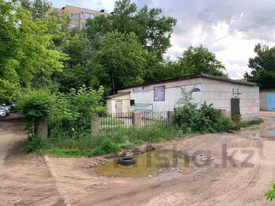 Здание, площадью 82 м², Республики 16/3 за 16 млн 〒 в Караганде, Казыбек би р-н — фото 4