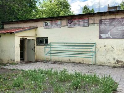 Здание, площадью 82 м², Республики 16/3 за 16 млн 〒 в Караганде, Казыбек би р-н — фото 5