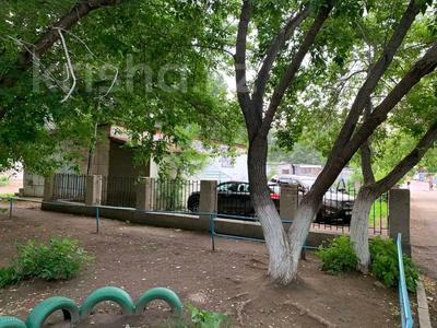 Здание, площадью 82 м², Республики 16/3 за 16 млн 〒 в Караганде, Казыбек би р-н — фото 6