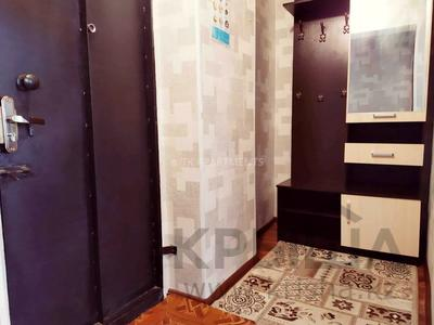 1-комнатная квартира, 35 м², 3/5 этаж посуточно, Жайлау 1 за 7 000 〒 в Таразе