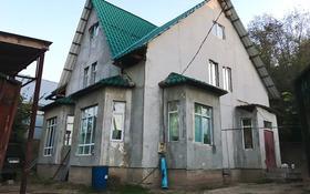 6-комнатный дом, 211 м², 9 сот., мкр Тастыбулак, Жанат 2 19а за 30 млн 〒 в Алматы, Наурызбайский р-н