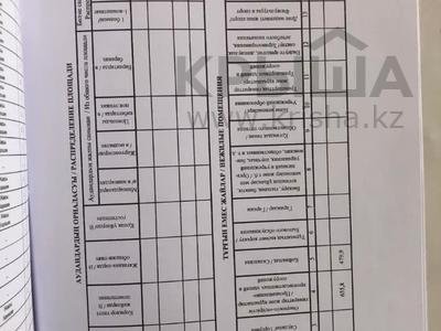 Промбаза 1.2 га, Арай за 148 млн 〒 в Коксай (пути Ильича) — фото 13