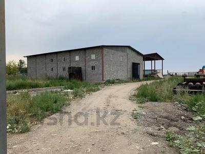 Промбаза 1.2 га, Арай за 148 млн 〒 в Коксай (пути Ильича) — фото 2