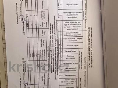 Промбаза 1.2 га, Арай за 148 млн 〒 в Коксай (пути Ильича) — фото 15
