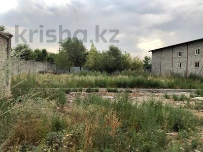 Промбаза 1.2 га, Арай за 148 млн 〒 в Коксай (пути Ильича) — фото 4