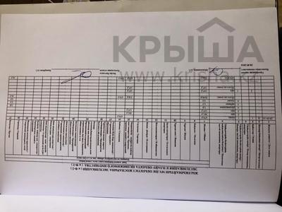 Промбаза 1.2 га, Арай за 148 млн 〒 в Коксай (пути Ильича) — фото 17
