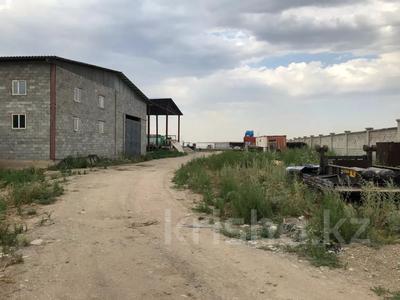 Промбаза 1.2 га, Арай за 148 млн 〒 в Коксай (пути Ильича) — фото 5