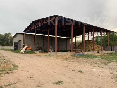 Промбаза 1.2 га, Арай за 148 млн 〒 в Коксай (пути Ильича) — фото 7