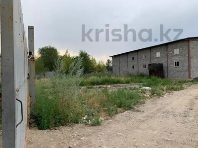Промбаза 1.2 га, Арай за 148 млн 〒 в Коксай (пути Ильича)