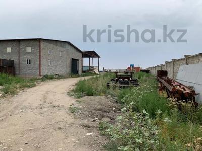 Промбаза 1.2 га, Арай за 148 млн 〒 в Коксай (пути Ильича) — фото 6