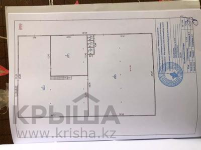 Промбаза 1.2 га, Арай за 148 млн 〒 в Коксай (пути Ильича) — фото 12