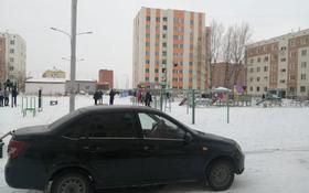 4-комнатная квартира, 135 м², 4/5 этаж, Мкр Васильковский 19 за 18 млн 〒 в Кокшетау