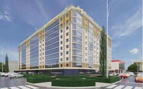 4-комнатная квартира, 128.1 м², 2/10 этаж, Ульяны Громовой за ~ 25.6 млн 〒 в Уральске