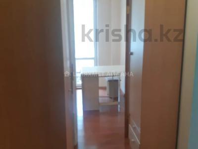 1-комнатная квартира, 36 м², 7/10 этаж, Каныша Сатпаева 23/1 за 13.5 млн 〒 в Нур-Султане (Астане)