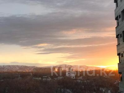 3-комнатная квартира, 76 м², 6/22 этаж, Варламова за 42 млн 〒 в Алматы, Алмалинский р-н