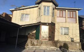 6-комнатный дом, 189 м², 4 сот., Шмидта 2/1 — Интернациональная за 28 млн 〒 в Семее