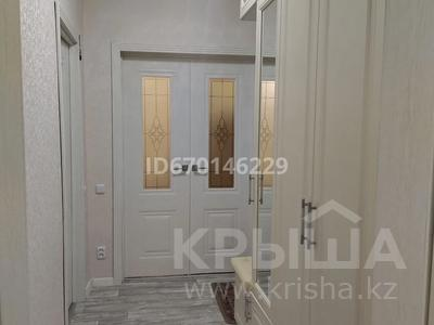 2-комнатная квартира, 54 м², 6/9 этаж, 6 86 за 12.5 млн 〒 в Степногорске