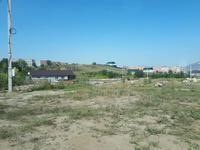 Участок 10 соток, ул. Момышулы за 5.3 млн 〒 в Усть-Каменогорске